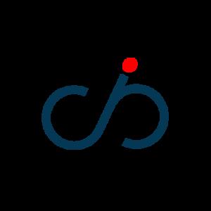 Jpi - Site Internet - Référencement - Publicité en ligne - Décisionnel